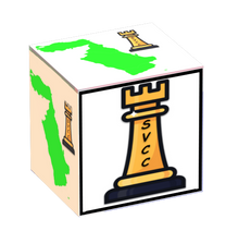 3D Middle East SVCC Logo.png