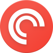 pocket_casts_icon.png