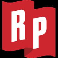 Radio_Public.png