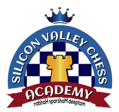 SV%20Chess%20Academy_edited.png