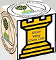 Foster City SVCC Logo.PNG