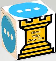 Extraordinary SVCC Logo.PNG