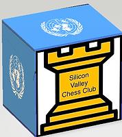 Intl SVCC Logo.PNG