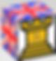 UK SVCC Logo.PNG