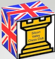 UK SVCC Logo.PNG