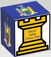 NY SVCC Logo.PNG