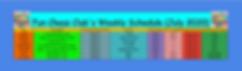 Screen Shot 2020-07-02 at 7.10.07 PM.png