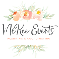 McKee Events_Alternate Logo.png