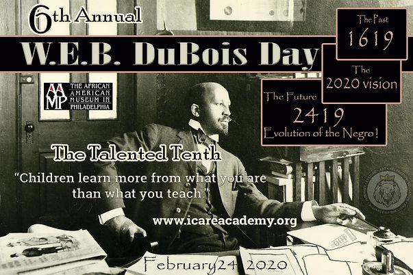 Dubois Day 2020.psd2.jpg