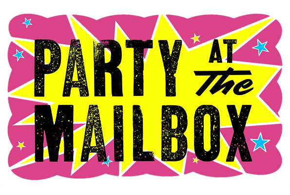 party+at+the+mailbox+-+pink.png