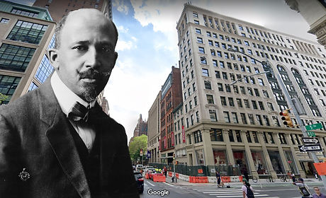 70-Fifth-Avenue-WEB-DuBois.jpg