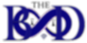 The BIID Logo png.png