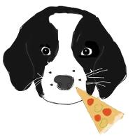Pepper's Perfect Pizza
