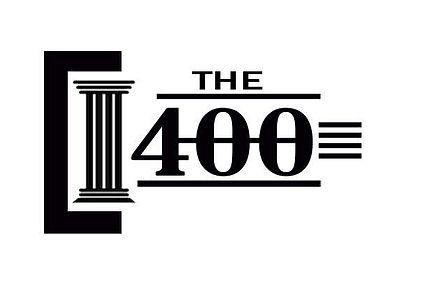 the400 logo.JPG