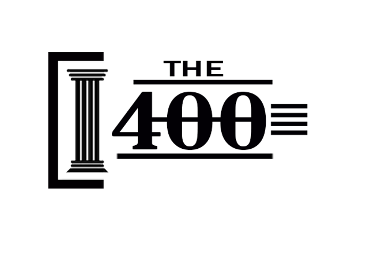 the 400 logo psd.png