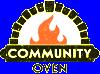 Community Oven Pizza