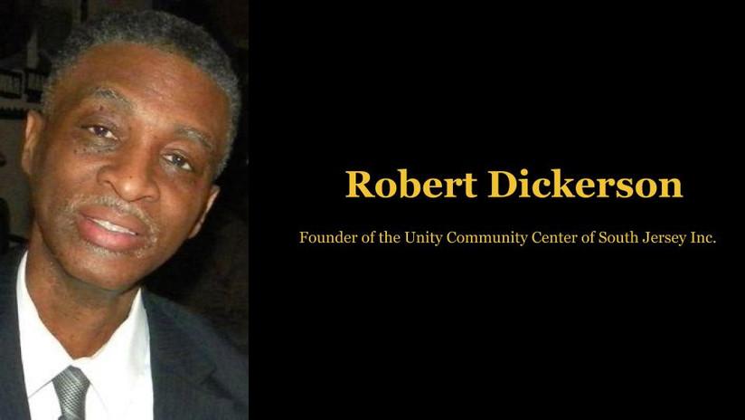Dubois Day Honorees (28).jpg