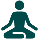 Meditation-Icon.png