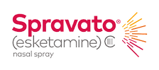 SPRAVATO_logo.png