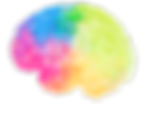 brain_icon.png
