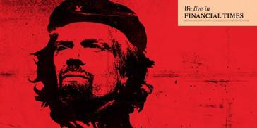 Financial Times 'Branson'