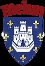 Logo Ville de Melun 2019 version interne