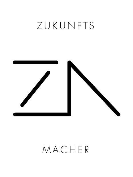 2018_zukunftsmacher_logo_schwarz.jpg