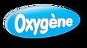logo oxygene.png
