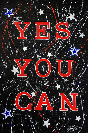 02 yes you can petite taille.jpg