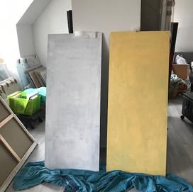 Sint Idesbald - Souvenirs 2021