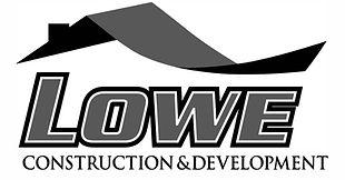 LOWE-LogoSml (2).jpg