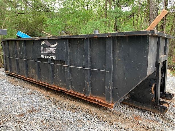 Dumpsters.jpeg
