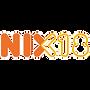 nix%2018_edited.png