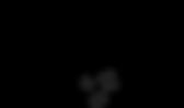 Wasted logo Zwart - v2.png
