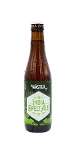 Wasted Beers - IsPA (met druppels).png