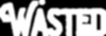 Wasted logo - v1 - -02.png