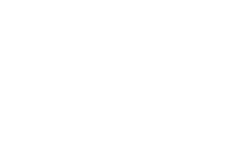 Wasted logo Wit - v2.png