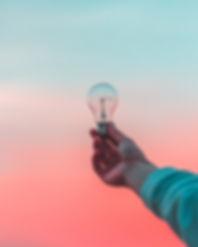 Holding light bolb.jpg