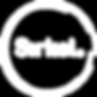 SIRKEL_logo_wit.png