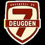 Brouwerij De 7 Deugden_edited.png