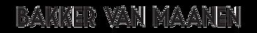 Logo_BakkervanMaanen_wz (2)-1_edited.png