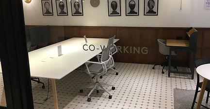 Coworking room_edited.jpg