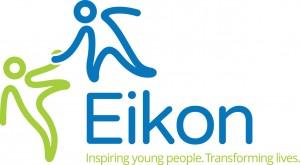 EIKON-LOGO-RGB1-300x165
