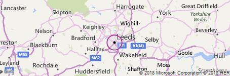 MBS opens in Leeds