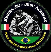 logo k.png