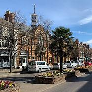 Minehead town April 2021.jpg