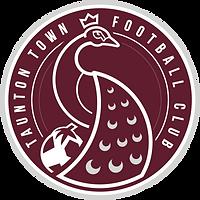 TTFC official logo.png