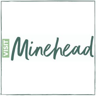Visit Minehead Logo.png