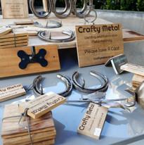 Crafty Metal Company 2.JPG