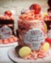 Amy's Sweetest Cakes.jpg